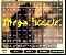 Mega Puzzle -  Puzzle Game