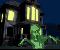 Goblin House -  Shooting Game