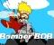 Bomber Bob -  Shooting Game