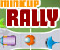 Miniclip Rally -  Cars Game