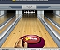 Bowling -  Sports Game