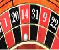 Roulette -  Luck Game