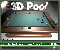 3D Pool -  Sports Game