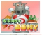 Bomby Bomy -  Shooting Game