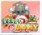Bomby Bomy -  Shooting Game