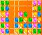 Ultimate Crush -  Puzzle Game