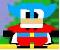 Bomb Jack -  Adventure Game