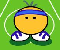 Airballs -  Sports Game