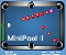 Mini Pool 2 -  Sports Game