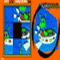 Slidermania -  Celebrities Game