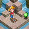 Piranhas -  Arcade Game