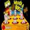 Whack a Boss -  Arcade Game