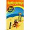 Barb-Jump -  Strategy Game