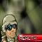 Heli Attack -  Arcade Game