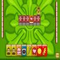 Monster Mahjong -  Luck Game