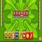 Monster Mahjong -  Luck Game