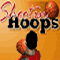 Shootin' Hoops -  Sports Game