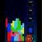 Flashblox -  Puzzle Game