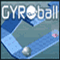 Gyro Ball -  Puzzle Game
