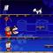 The Kungfu Statesmen -  Combat Game