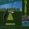 Flash Golf -  Sports Game