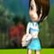 Mini Game -  Sports Game