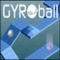 GYR Ball -  Strategy Game