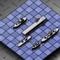 Jogo da Batalha -  Strategy Game