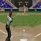 Batting Champ -  Sports Game
