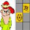Brainiac -  Puzzle Game