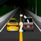 Drift Battle -  Sports Game