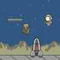 Cosmopilot -  Arcade Game