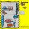 Autopista -  Puzzle Game