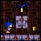 Sonic Trip -  Arcade Game