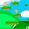 Candyman -  Adventure Game