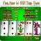 Flash Poker -  Cards Game
