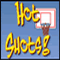 Hot Shots -  Sports Game