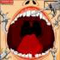 Dr. Dentist And The Exploding Teeth -  Arcade Game