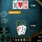 3 Card Poker -  Cards Game