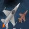 Air Fighting -  Arcade Game
