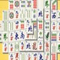 Mahjong -  Puzzle Game