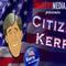 Citizen Kerry -  Arcade Game