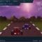 Grand Prix Challenge II -  Sports Game