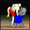 Muay Thai v3 -  Fight Game