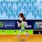 400m Running -  Sports Game