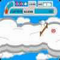 The Sheep Race -  Sports Game