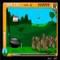 SQRL Golf -  Sports Game
