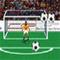 Hot Shot -  Sports Game