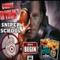 Chris Ryan's Sniper School -  Shooting Game