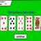 Royal Poker -  Cards Game